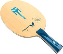 Timo Boll ALC (Butterfly)
