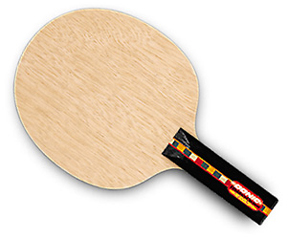 Waldner Senso Carbon (Donic)