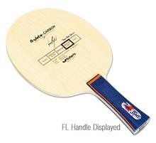 Timo Boll Spirit (Butterfly)