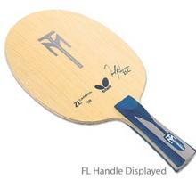 Timo Boll ZLC (Butterfly)