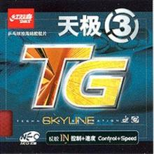 TG Skyline 3 Neo (Double Happiness/DHS)