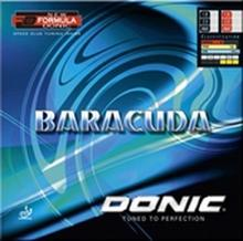 Barracuda (Donic)