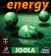 Energy Green Power (Joola)
