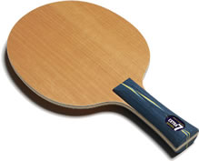 "The image ""http://www.tabletennisratings.com/images/stories/yasaka-extra-7.jpg"" cannot be displayed, because it contains errors."